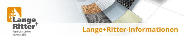 Logo Lange+Ritter GmbH